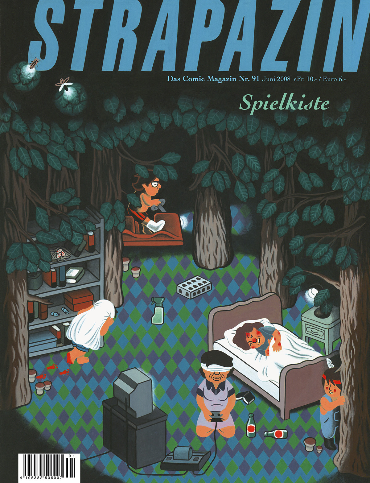 cover91