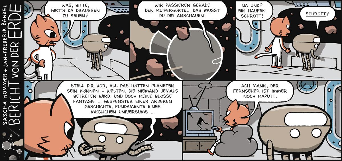 folge031