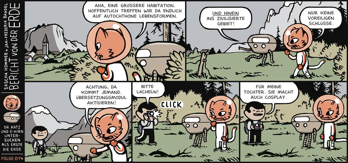 folge019