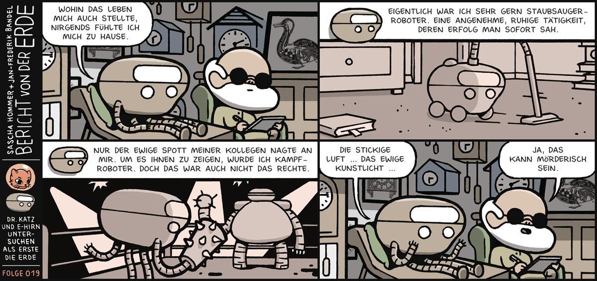 folge014