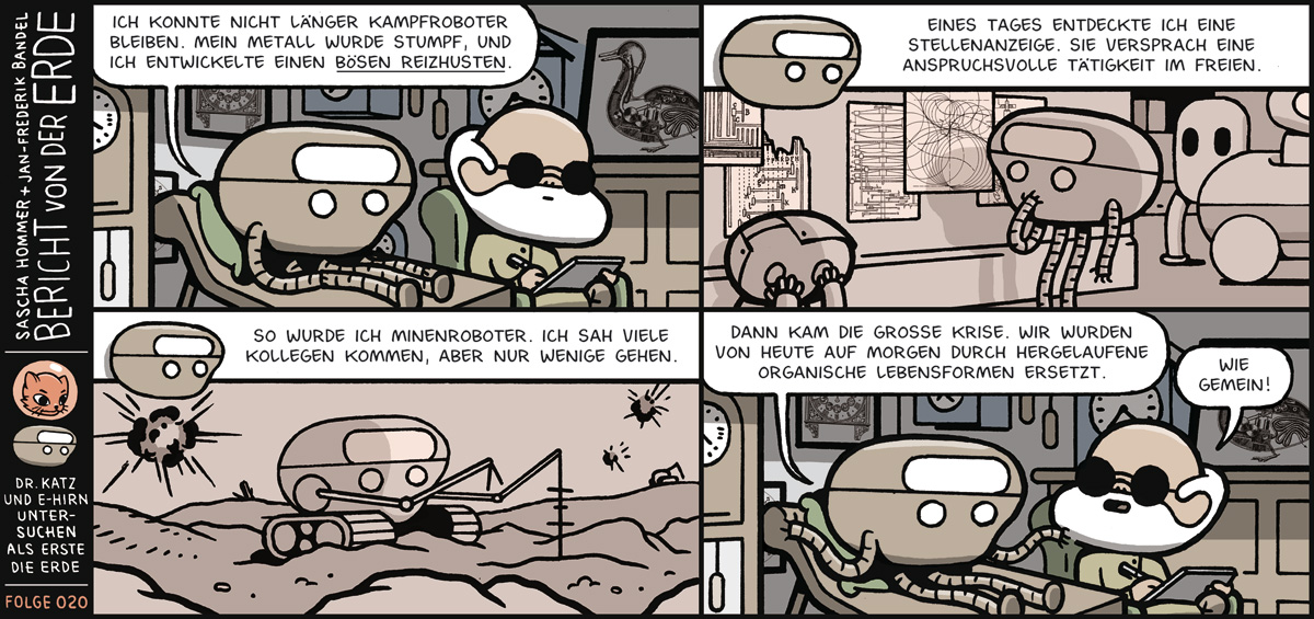 folge013
