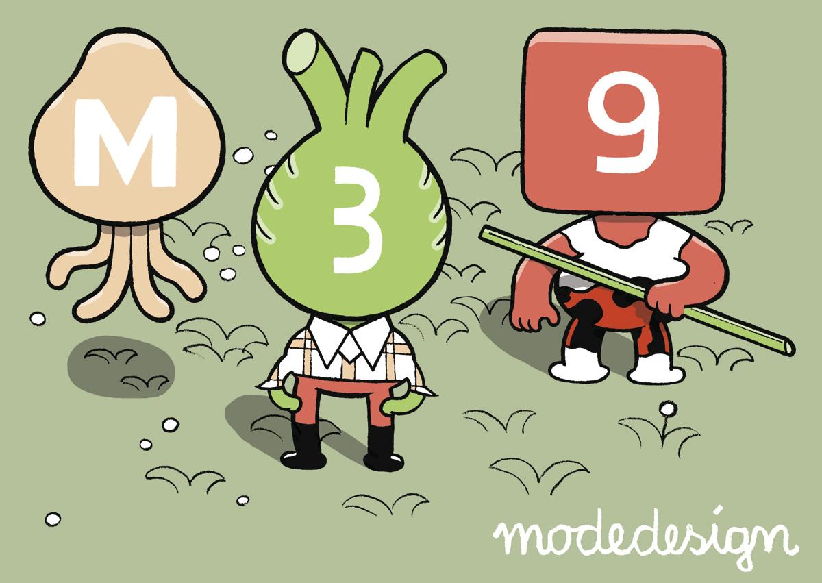 m39_2010postcard_vorne_prin