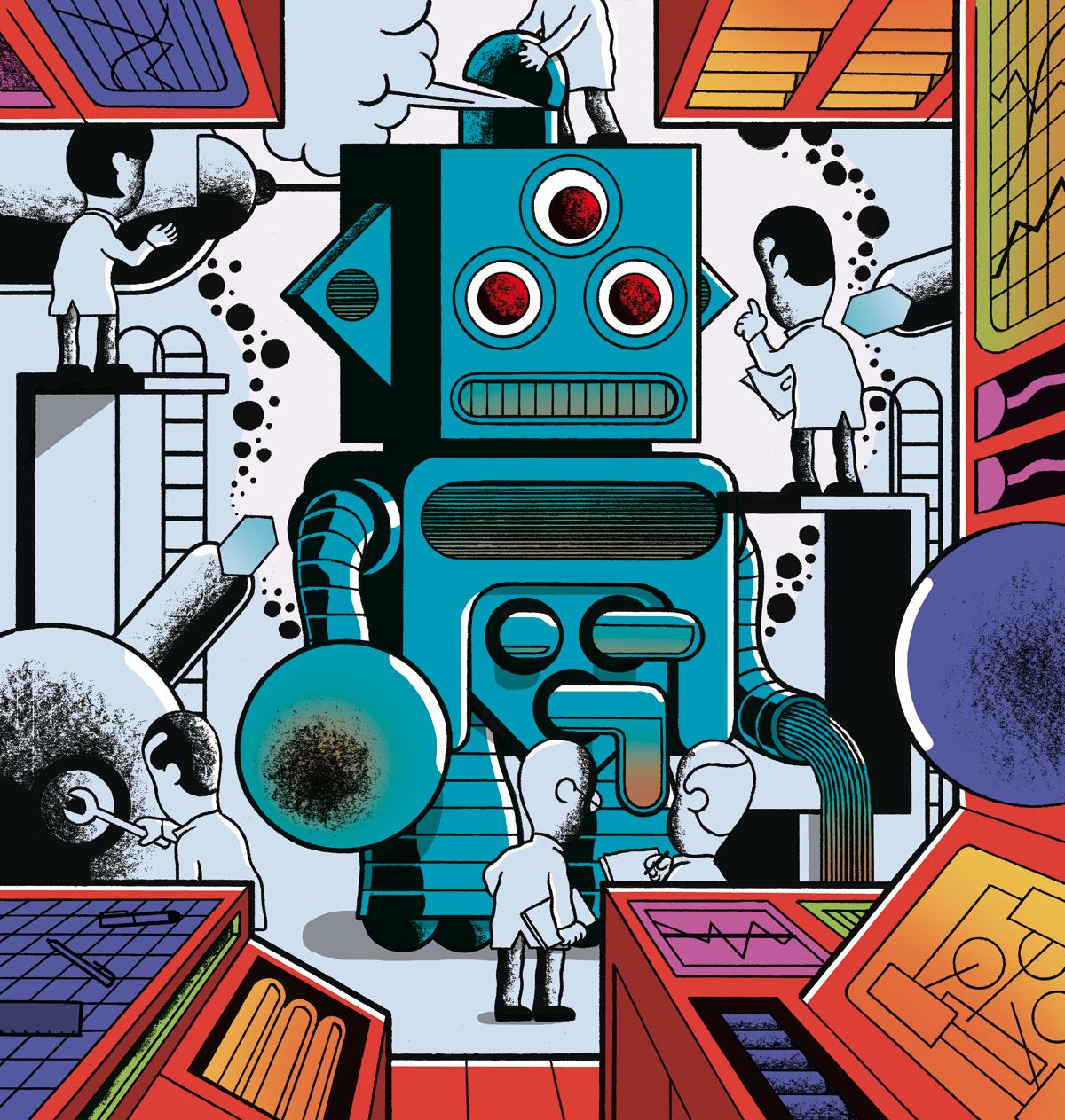 robot_new_print