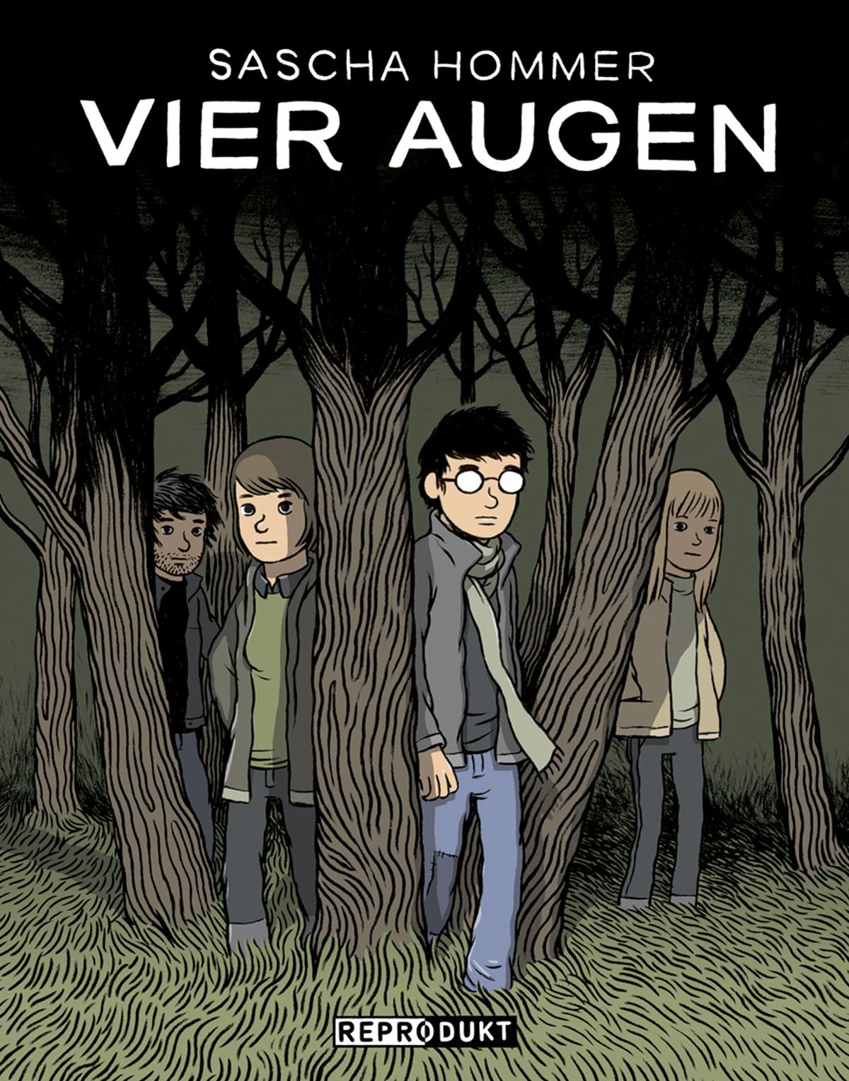 va_cover_front