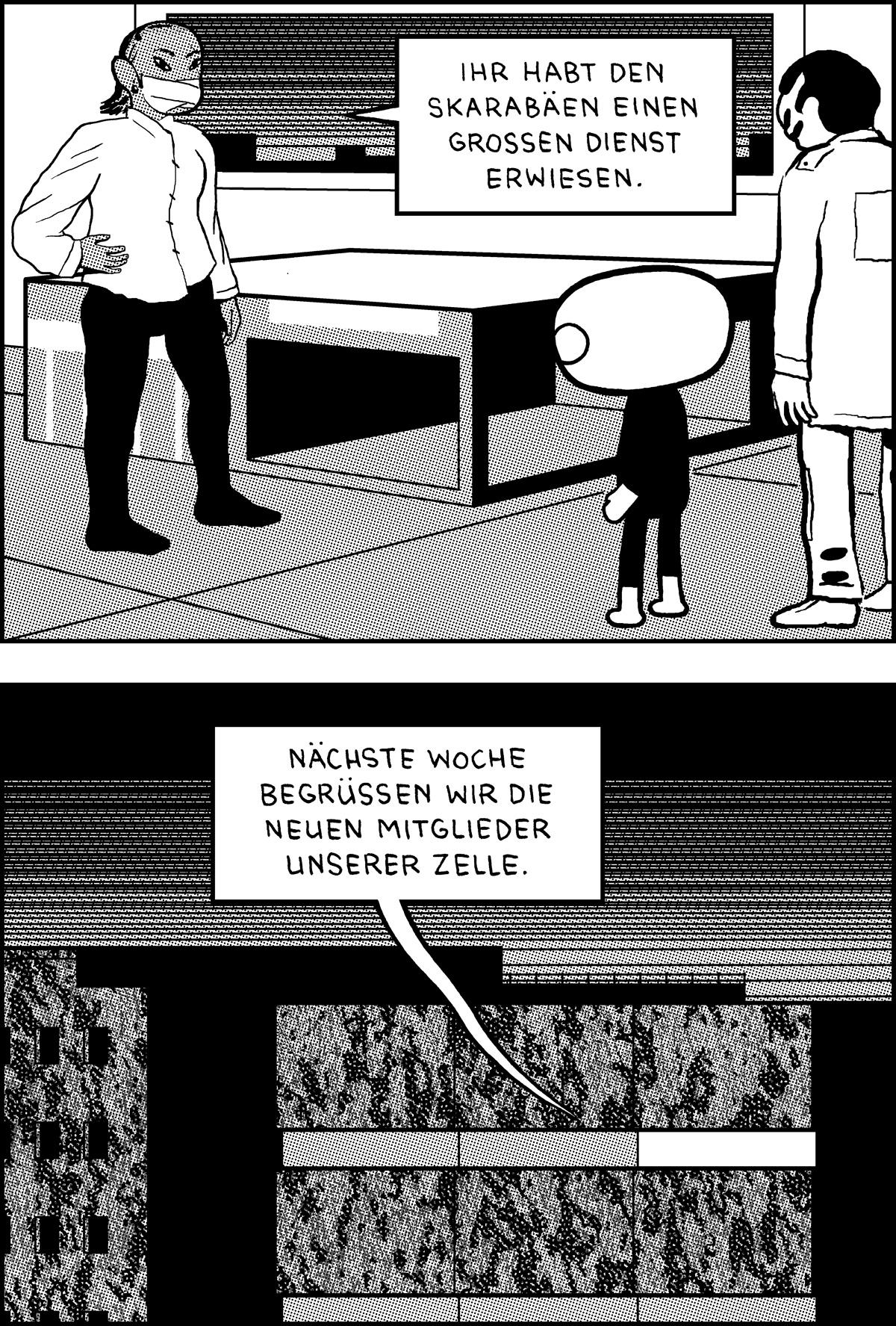 wirhaben06