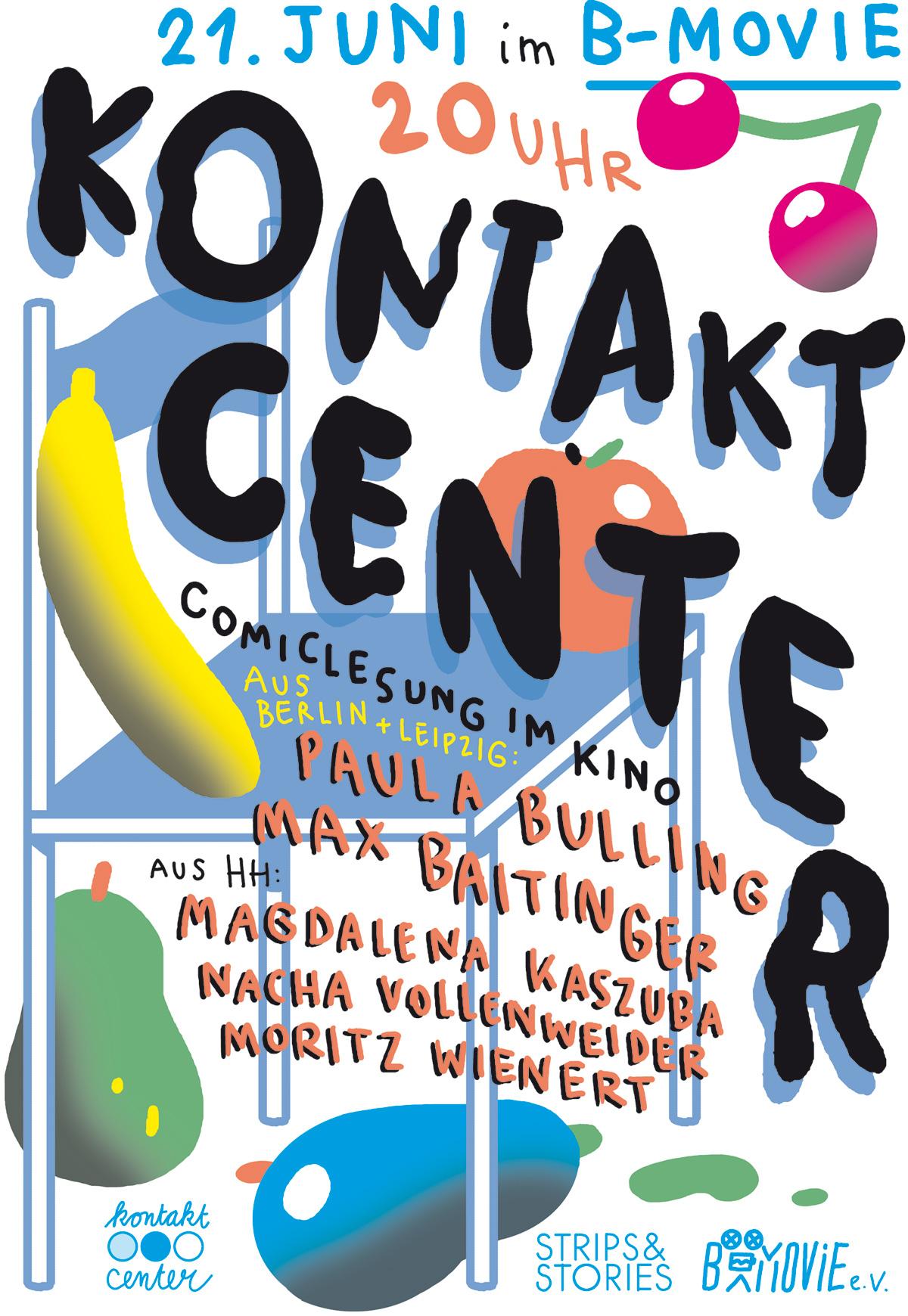 kontaktcenter003